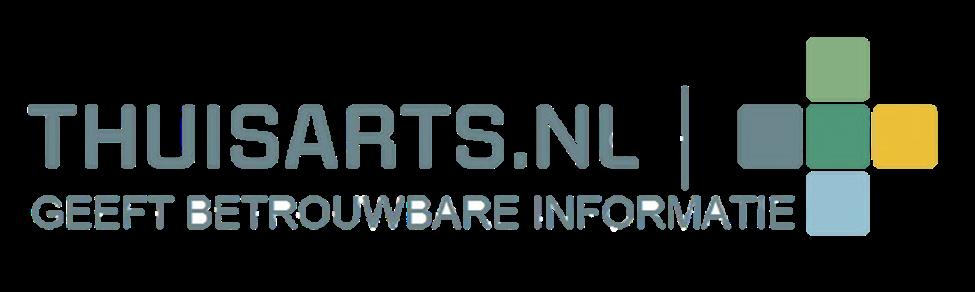 logo_binnekamp