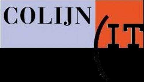 logo_colijn