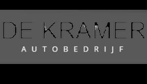 logo_kramer