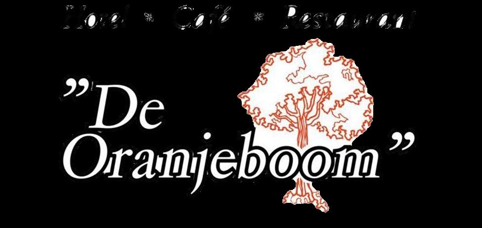 logo_oranjeboom